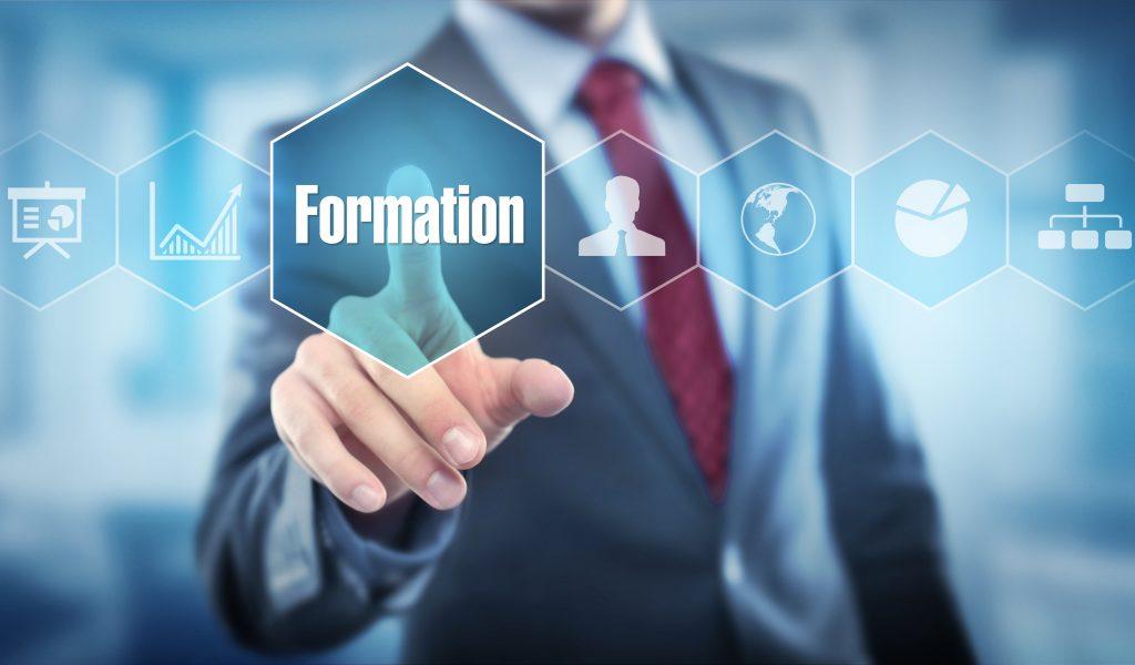 Formation_Gest'In_en_visioconférence