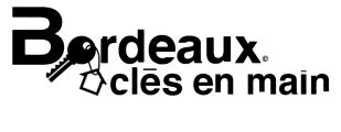 Agence-immobiliere-a-Bordeaux-Bordeaux-cles-en-main-Agence-immobiliere