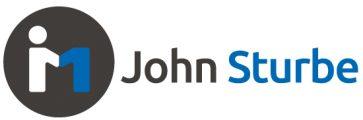 Agence John Sturbe