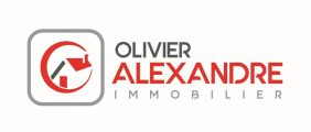 Olivier Alexandre Immobilier