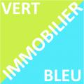 Vert et Bleu Immobilier