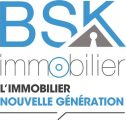 bsk_immobilier_nouvelle_generation_300_optimized